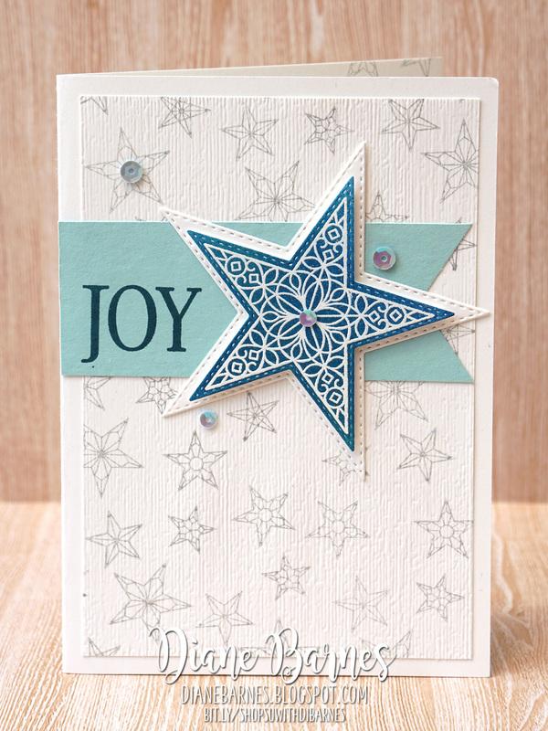 191101_so_many_stars_white_joy_1