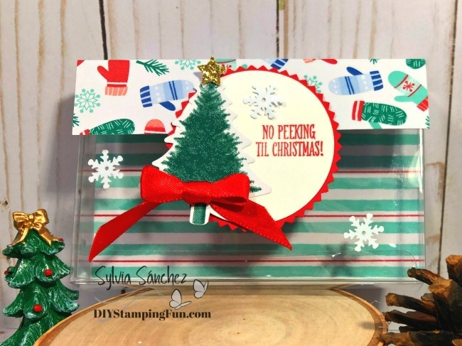 Z acetate gift box2