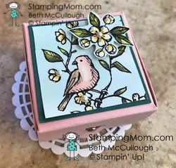 Bird_ballad_box
