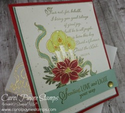 Stampin_up_gods_peace_carolpaynestamps2