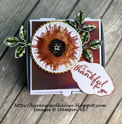 Stampin__up__painted_harvest_karenscardkorner.blogspot.com_