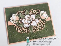 Magnolia-1_(1)