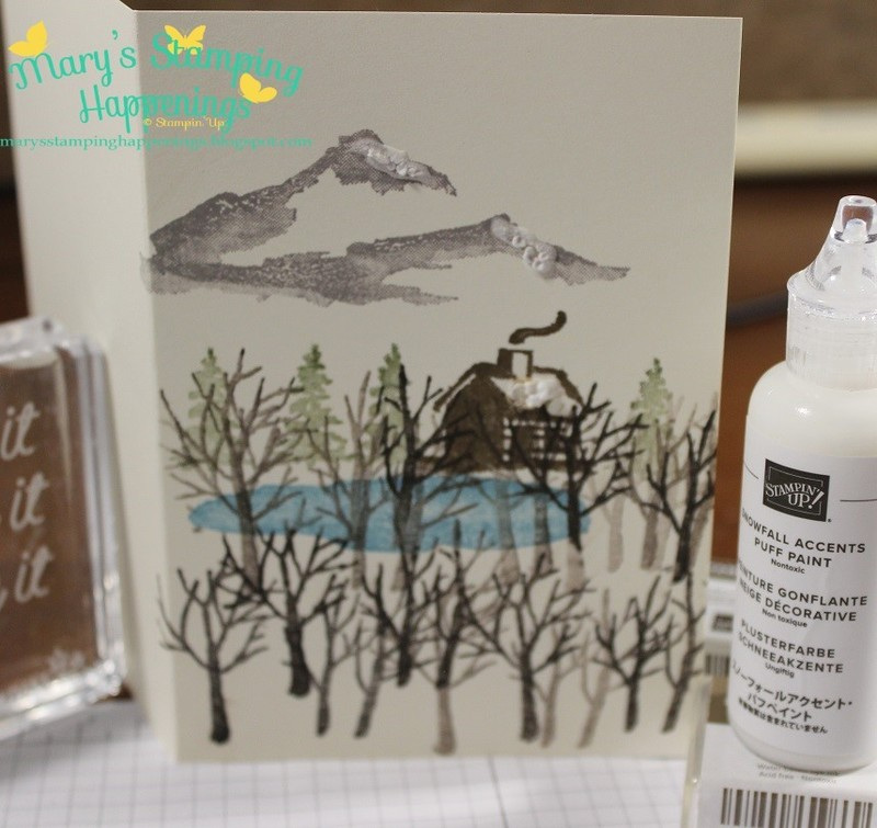 simplestamping snow front with snow 1a