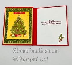 Night_before_christmas_tree_card