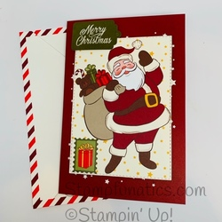Night_before_christmas_card