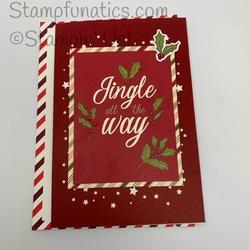 Jingle_all_the_way_card