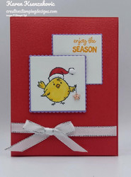 Stampin_up_christmas_birds_of_a_feather1_creativestampingdesigns_com_by_ksenzak1