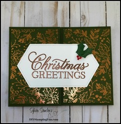 Z_gatefold_christmas_greetings