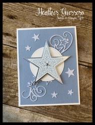 So_many_stars