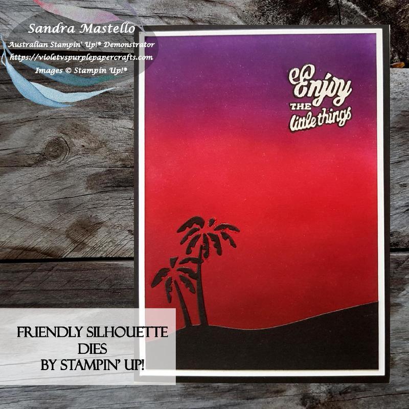 Friendly_silhouette_dies