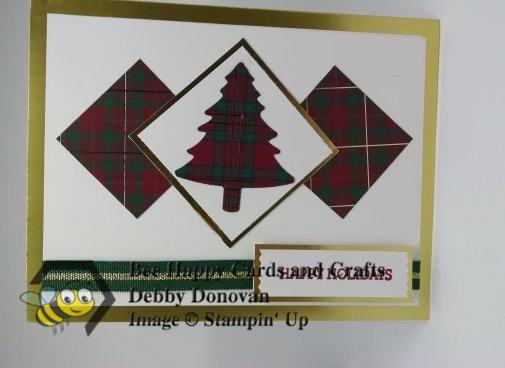 Gold_and_plaid_tree