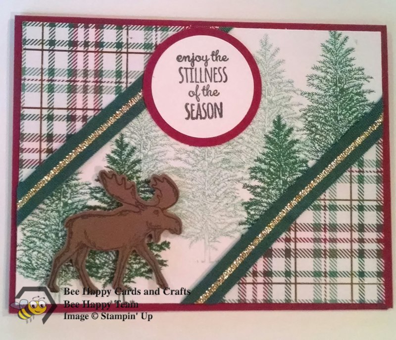 Merry_moose