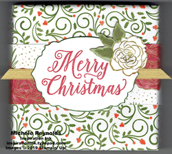 Christmas_rose_decorated_box_watermark