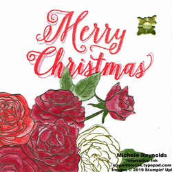 Christmas_rose_bouquet_christmas_watermark