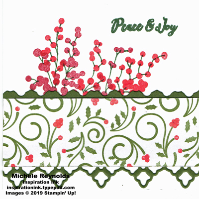 Christmas_rose_holly_berry_peace_and_joy_watermark