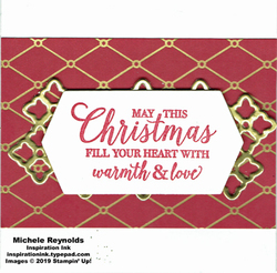 Christmas_rose_lattice_warmth_and_love_watermark