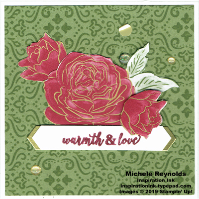Christmas_rose_warmth_and_love_roses_watermark