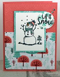 Let_it_snow_2