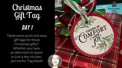 Christmas_gift_tag_day_1