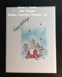 6_holiday_cottage_card