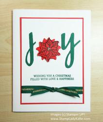 November_christmas_card_class_card__4