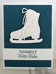 Warmest_winter_wishes