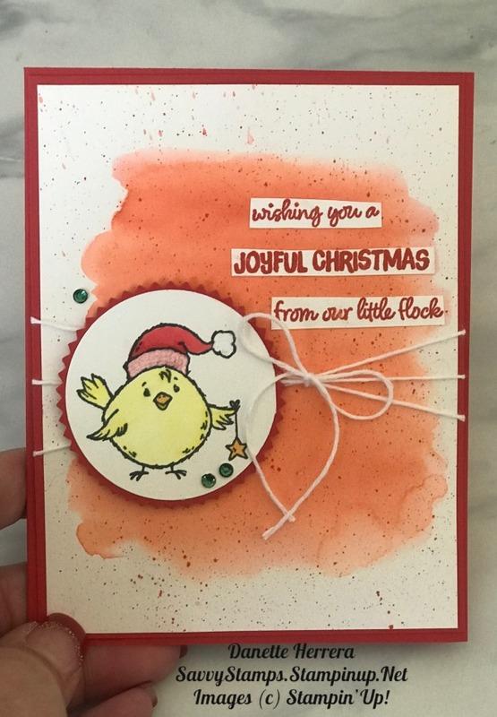 Joyful_christmas__birds_of_a_feather