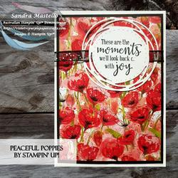 Poppies_love_it_chop_it_001