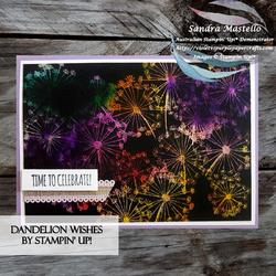 Dandelion_wishes_002