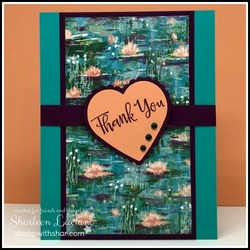 Thank_you_card_front