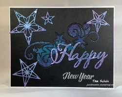 New_years_card2019