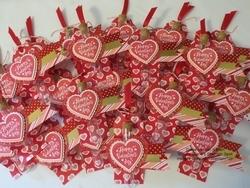 2020 valentines holders