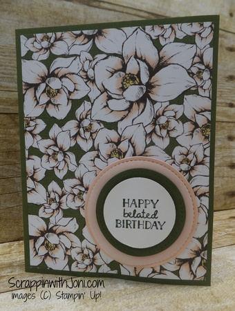 Belated_birthday_magnolia_lane_petal_pink