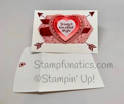 Valentine_notecard