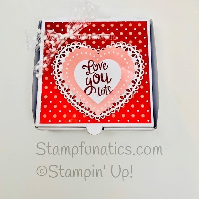 Valentine_pizza_box