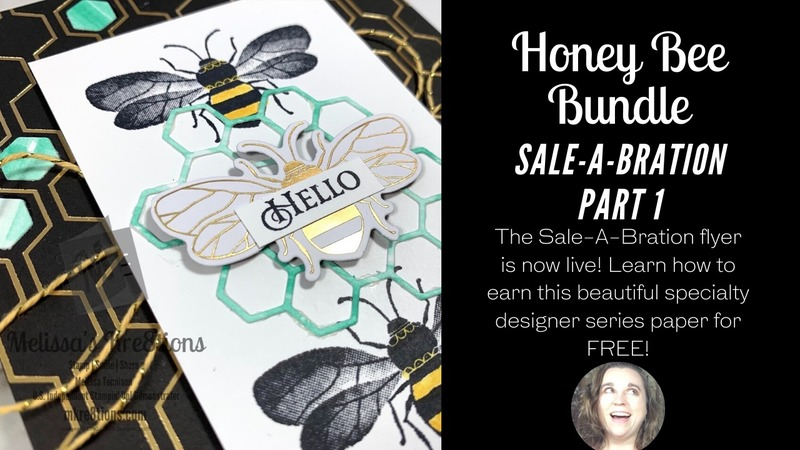 Honey_bee_bundle_sab_part_1