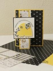 2020 honey bee bundle  2