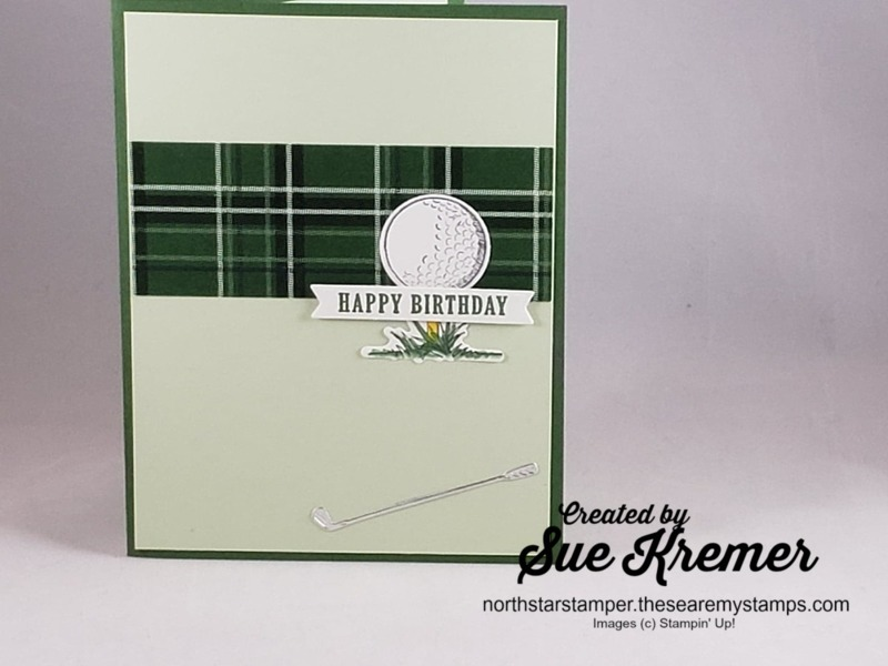 Freshly made sketched 411 golf ball