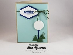 Golf_ball_card