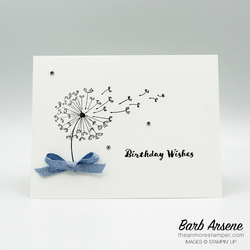 Dandelion_wishes