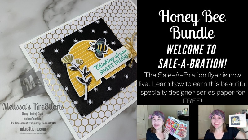 Honey_bee_bundle_welcome_to_sab__1_
