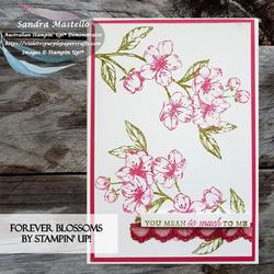 Forever blossoms lace 02