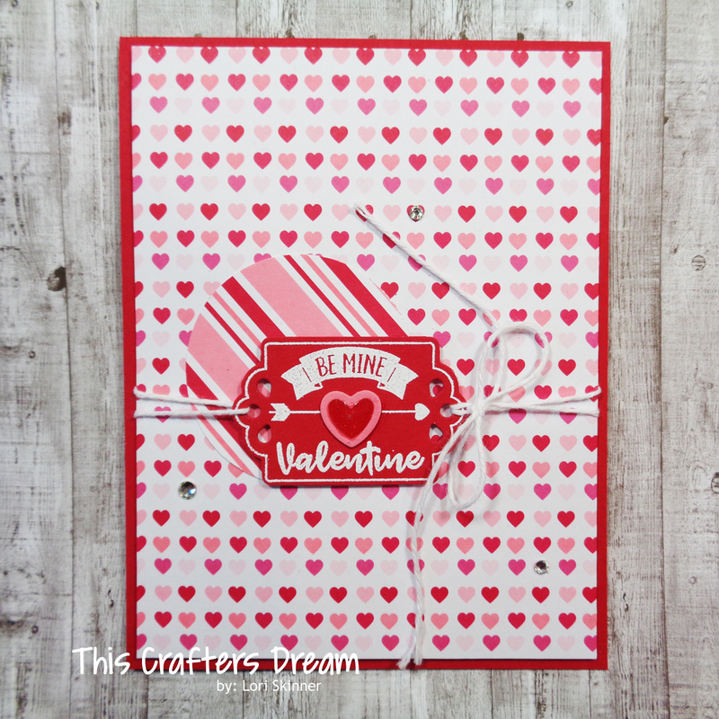 Tagstagstags_valentine_bemyvalentine_janblogpost_loriskinner_stampinup_thiscraftersdream