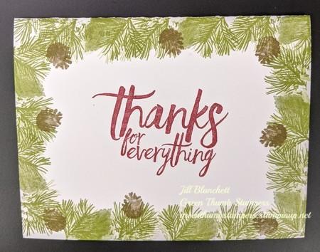 Simple_thanks