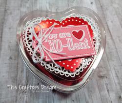 Tagstagstags_valentine_hearttreat_detail_janblogpost_loriskinner_stampinup_thiscraftersdream