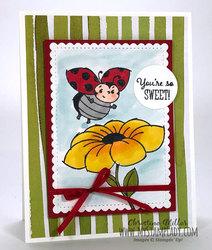 Full_ladybug_sweet_standing