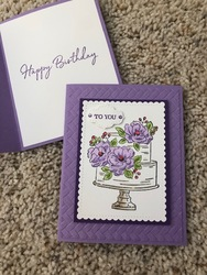 January_20_blends_card_3