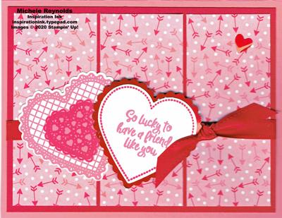 Heartfelt_friend_triptych_swap_watermark