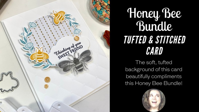 Honey_bee_bundle_tufted___stitched_card