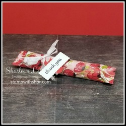 Candy_bar___peaceful_poppies_side